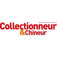 Collectionneur&chineur