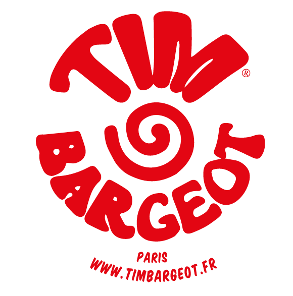Tim bargeot