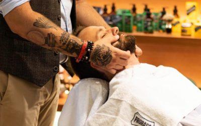 Votre Barber Shop